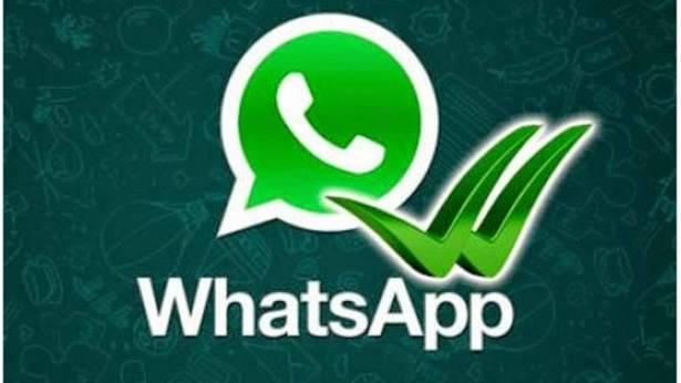 حيلة ذكية لقراءة رسائل whatsapp دون أن يعلم المرسل !!