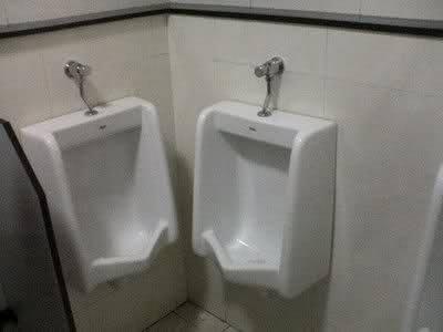 أخطاء هندسية غريبة عجزت الهندسة عن فهمها