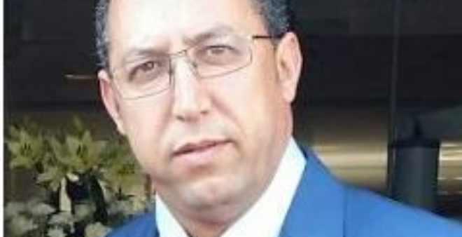 مجال التواصل وتحليل الخطاب يتعزز بإصدار  جديد للدكتور أحمد العاقد