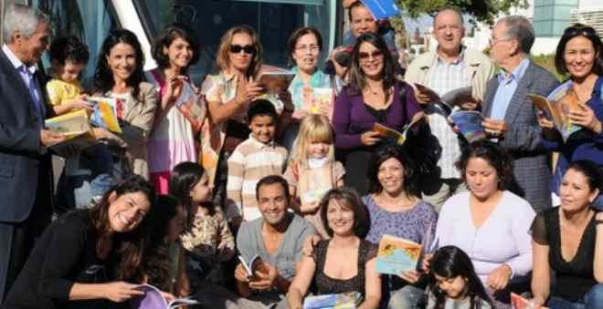 الشباب المغربي وأزمة القراءة..ما المطلوب منه حتى لايبقى خارج الزمن!