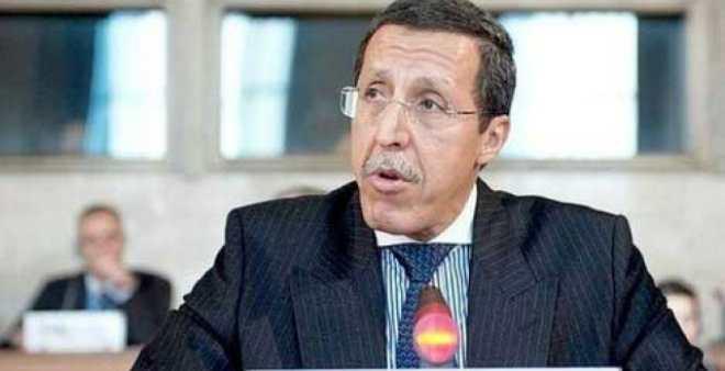 المغرب يؤكد في مجلس الأمن وفاءه لالتزاماته بخصوص منع انتشار أسلحة الدمار الشامل