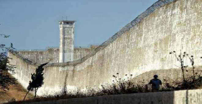 1prison