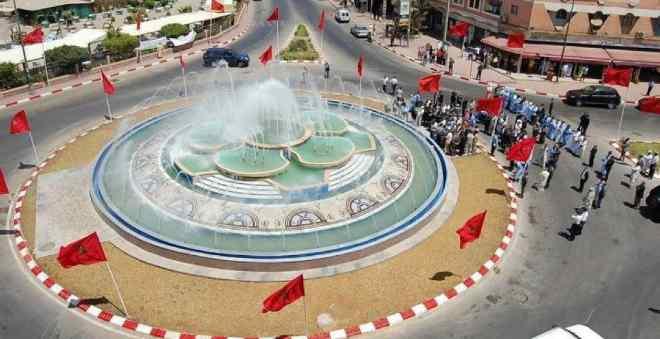 برلمانيون: قافلة التنمية بالمغرب تسير ولن تتوقف