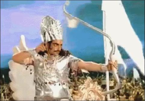 الافلام الهندية