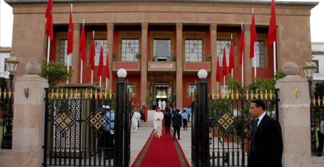 الأسبوعيات: احتدام  السباق إلى رئاسة مجلس النواب بين الأحرار والاتحاديين
