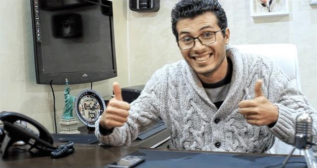 كيف تحصل على هاتف جميل ب 1000 درهم فقط + 1000 درهم من المكالمات !