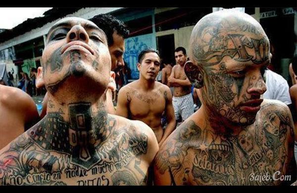 أكثر 10 سجون رعباً و إثارة للجدل في العالم