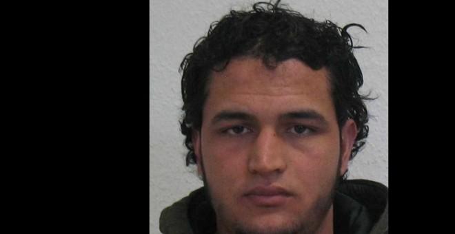 مقتل التونسي المشتبه بتنفيذه عملية هجوم برلين