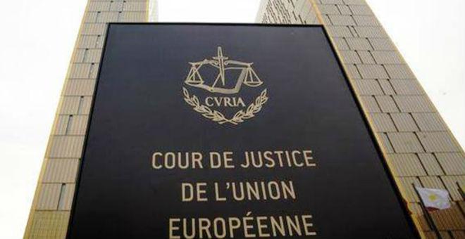 5 مفاتيح لفهم لماذا قرار المحكمة الأوروبية انتصار للمغرب