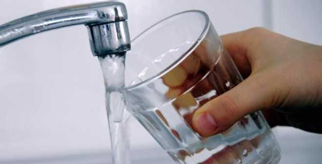 ابتداء من الأسبوع المقبل.. ملف ''أزمة الماء'' يدخل مرحلة جديدة