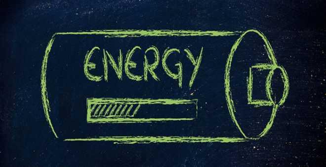 تماما كالبشر.. بطارية الهاتف تفقد الطاقة بسرعة في البرد تعرف على السبب !!