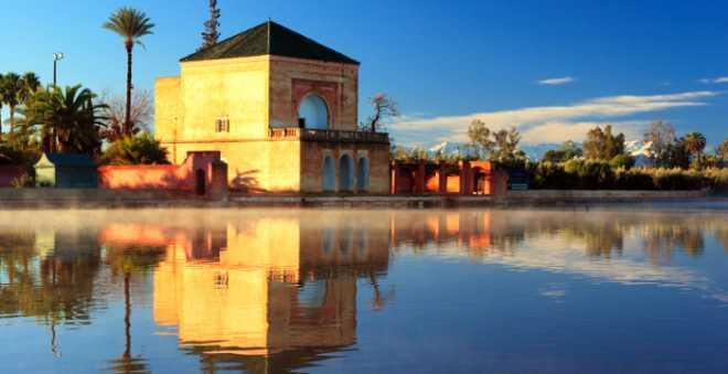 وزارة السياحة: 4,6 ملايين سائح زاروا المغرب بين يناير ويونيو 2017