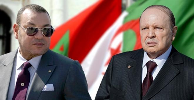 سياسة جزائرية متجاوزة، في مواجهة استراتيجية مغربية طموحة!