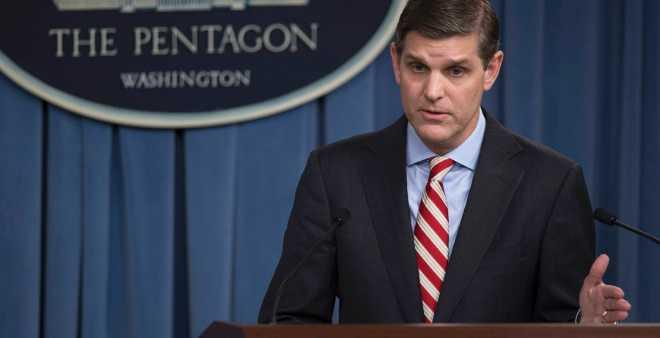 واشنطن تنهي عملياتها ضد تنظيم