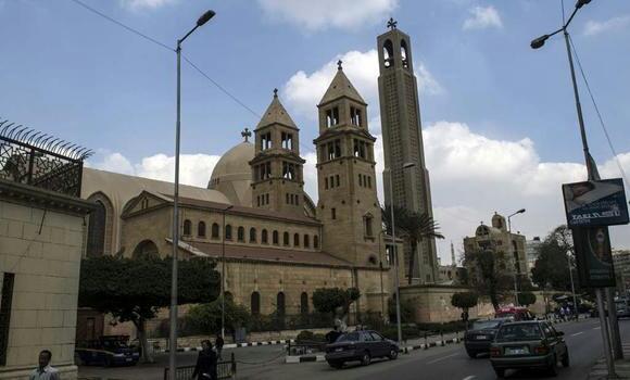 بعد تركيا.. مصر تستفيق على وقع انفجار دام