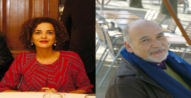 المغرب ضيف شرف المعرض الدولي للكتاب بباريس