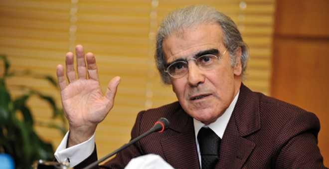 الجواهري: المغرب بحاجة إلى البدء في تنفيذ تعويم الدرهم