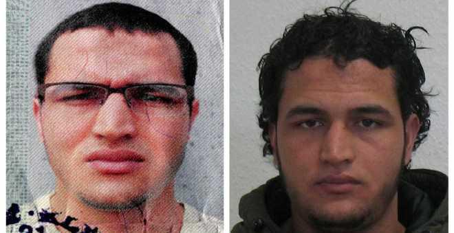 المخابرات المغربية حذرت السلطات الألمانية من مرتكب مجزرة برلين