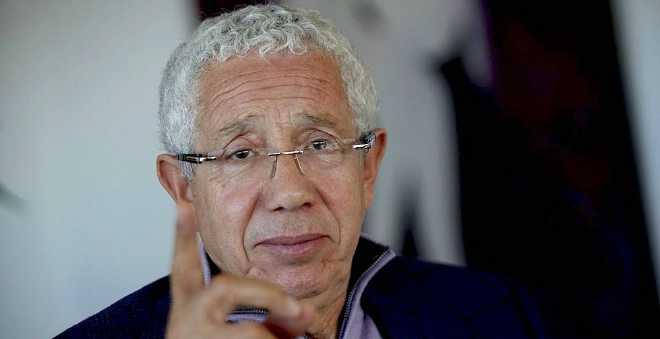 عيوش لـ مشاهد24: لهذا السبب طالبت بإبعاد السياسيين والنقابيين من مجلس عزيمان