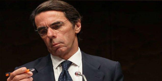رئيس وزراء إسبانيا