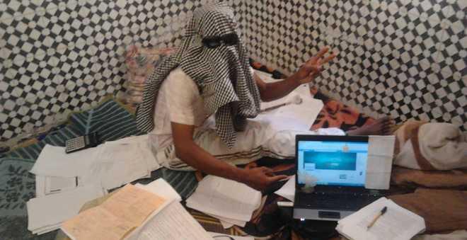 وزارة التربية الوطنية تسمح للغشاشين بالترشح مجددا لامتحانات البكالوريا