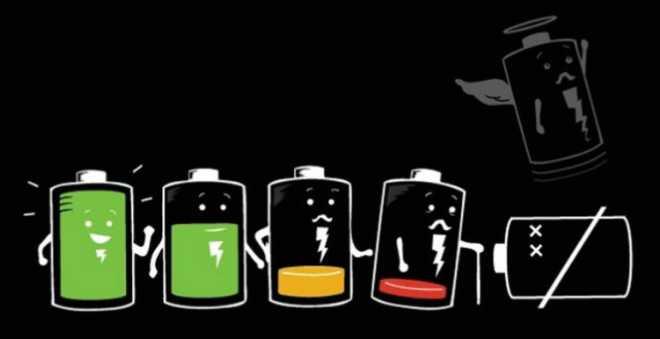 تطبيق خيالي يتعارض وقوانين الفزياء يستطيع شحن هاتفك في 30 ثانية فقط