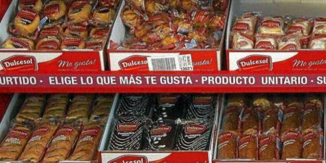استثمار إسباني