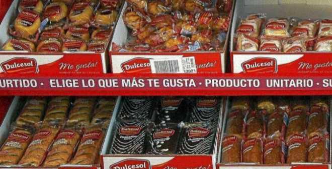 استثمار إسباني لصنع البسكويت في المغرب