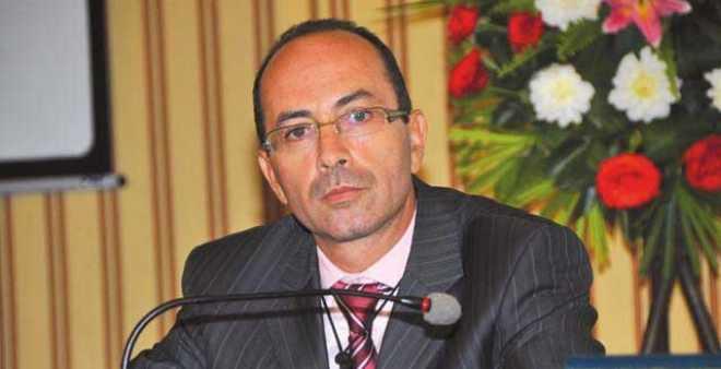 صحف الصباح:الخازن العام يمنع صرف تعويضات النواب بسبب تأخر  تشكيل الأغلبية