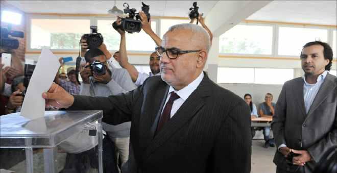 صحف الصباح:هل تطورت وظيفة الانتخابات في المغرب؟