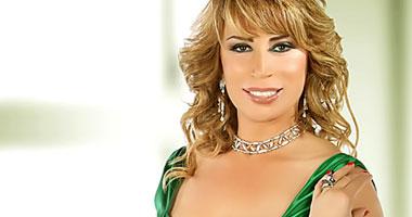 خطير.. اصابة مخرجة شهيرة بتسمم في المهرجان الدولي للفيلم بمراكش