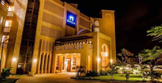 أزيد من 20 فندقا يضخون دماء جديدة في سياحة المغرب سنة 2017