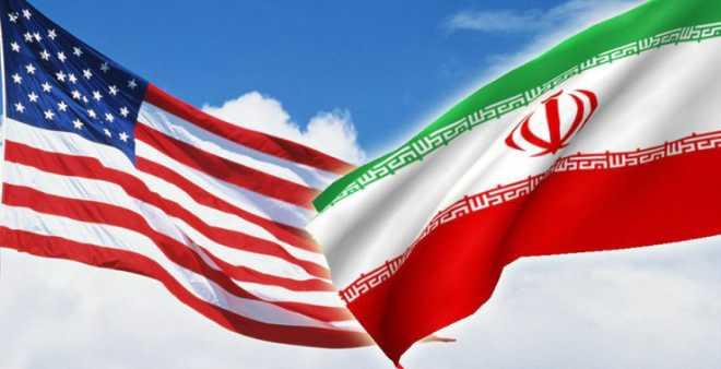 بعد تمديد مجلس الشيوخ الأمريكي العقوبات على إيران.. طهران تخرج ببلاغ ناري!