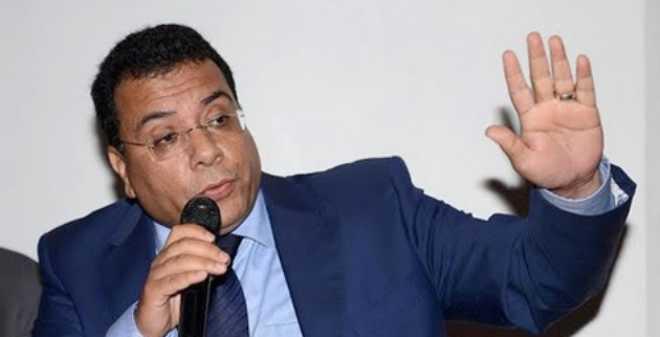 خبراء مصريون للجزائريين:أنتم غير محترمين اتركوا المغرب يتقدم وانتم لا تستطيعون حتى انشاء مصنع واحد