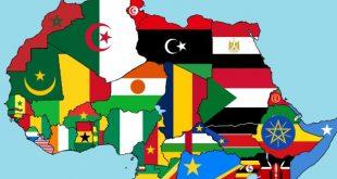 عودة المغرب للاتحاد الإفريقي