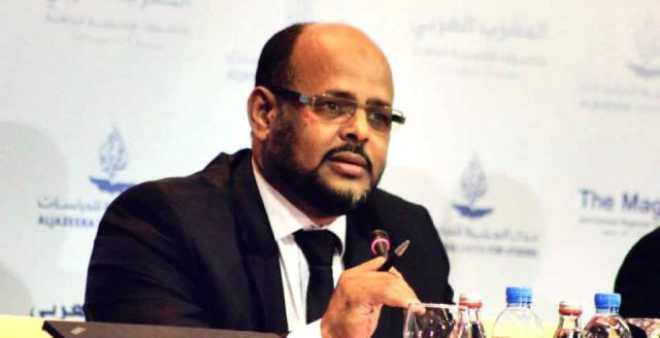 زعيم حزب موريتاني: الخارجية المغربية أحسنت ببلاغها ومرحبا ببنكيران