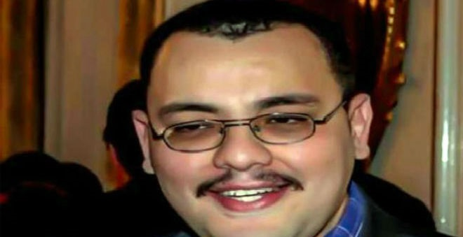 بعد وفاة محمد تامالت..صحفيون جزائريون يحاكمون السلطة