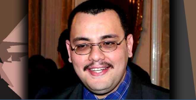 سخط دولي على السلطات الجزائرية بعد وفاة الصحفي تامالت بأمعاء فارغة!