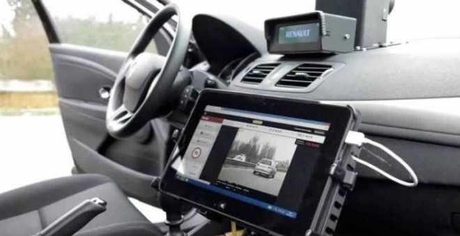 سائقون يجهلون استخدام
