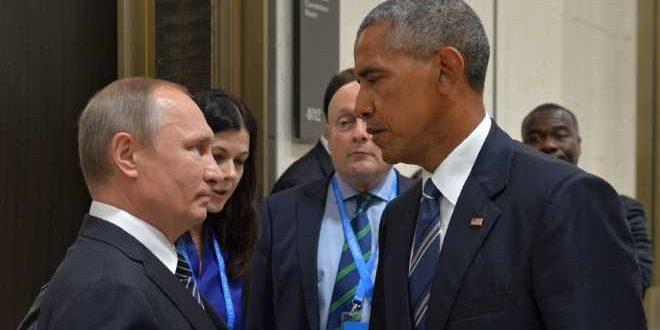 طرد 35 دبلوماسيا