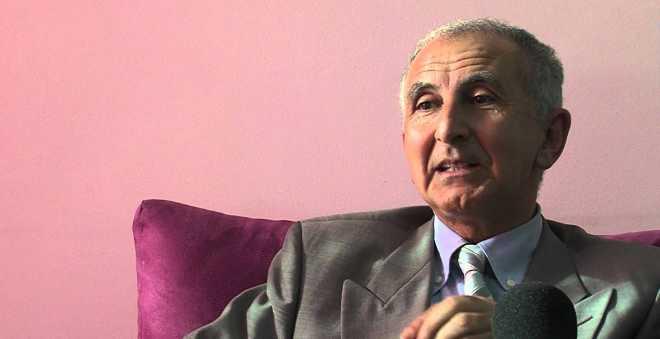 تاج الدين الحسيني لـ مشاهد24: قرار محكمة العدل الأوروبية انتصار تاريخي للمغرب