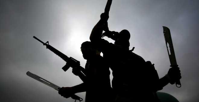 تقرير: مؤشر الإرهاب في المغرب أفضل من أمريكا وفرنسا!
