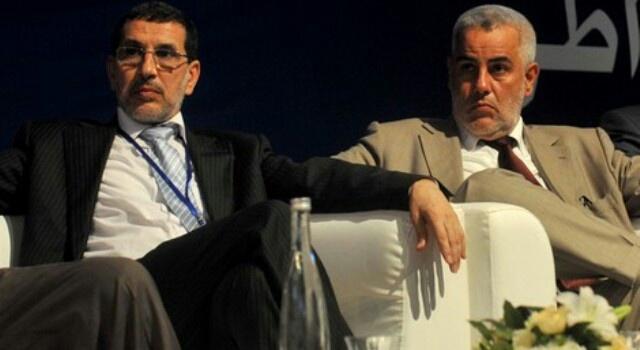 نقابة البيجيدي فخورة بإصلاحات بن كيران وتستبشر خيرا بحوار العثماني