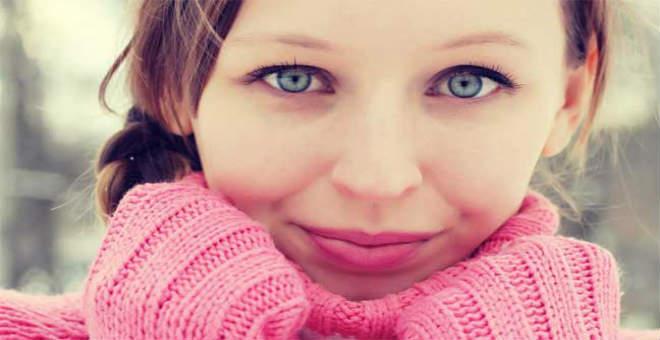 8 أنواع من الزبدة الطبيعية للعناية بالبشرة في الشتاء