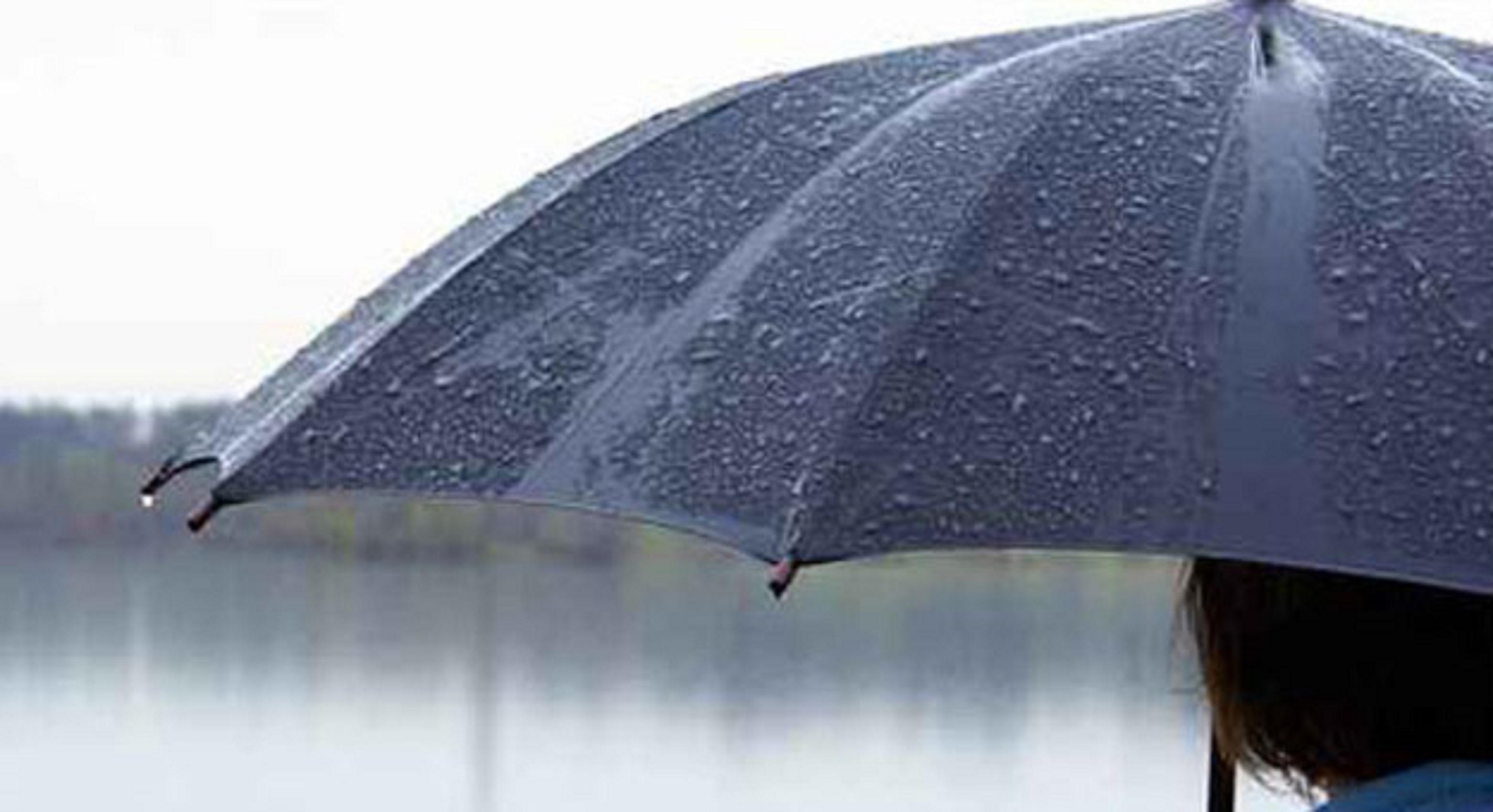 بالأرقام.. مقاييس أمطار مهمة سجلت بالمملكة خلال ساعات