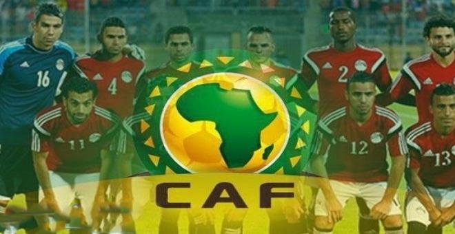 فيديو .. تحليل لمباراة المغرب ومصر من قناة جزائرية
