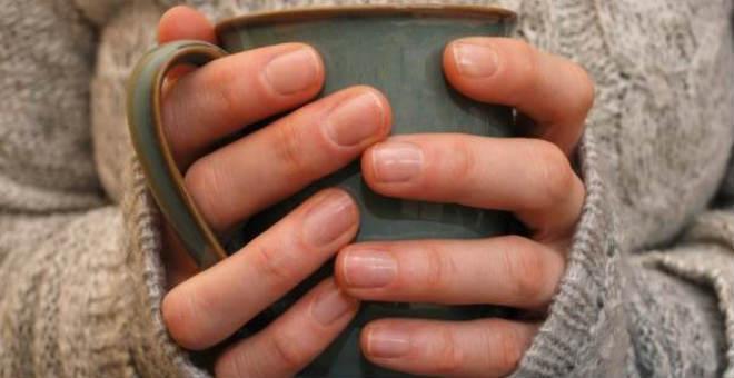 مشروبات ساخنة تقيك من برد الشتاء و من أزمات القلب والسكري