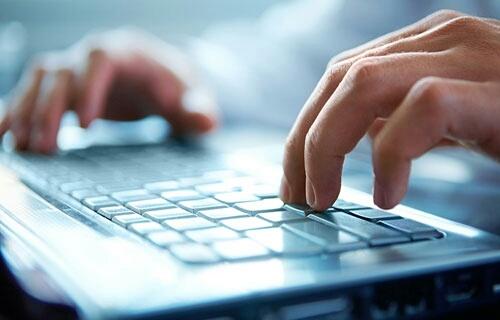 لأول مرة بالمغرب.. جوائز لشباب الويب لحماية المعطيات الشخصية