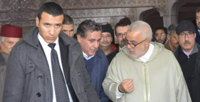 صحف الصباح:المشهد السياسي أصبح مفتوحا على كل الاحتمالات