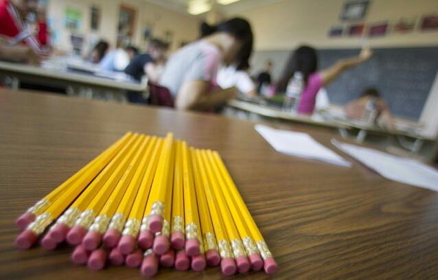 مؤسسات التعليم الخاص تربك حسابات الوزارة لتجاوز ورطة التعاقد